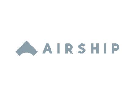 Ecommerce_airship