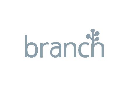 Ecommerce_branch