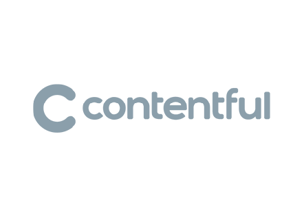 Ecommerce_contentful