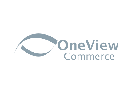 Ecommerce_oneview