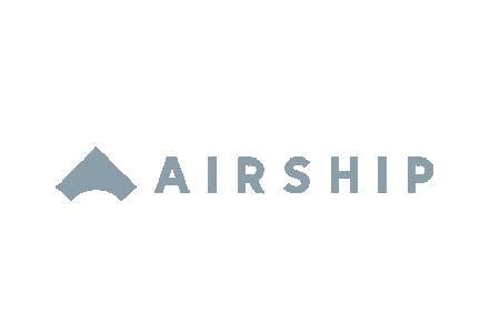 Omnichannel_airship