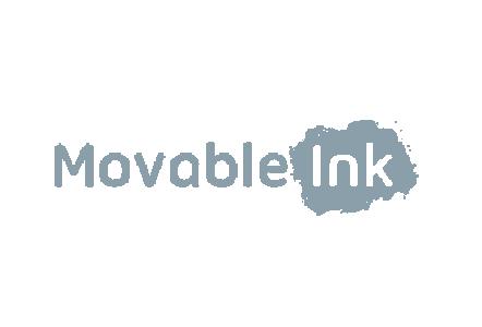 Omnichannel_movableink