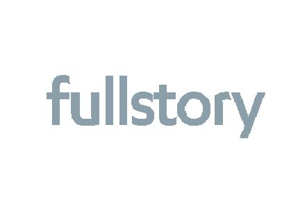 Product planning_fullstory
