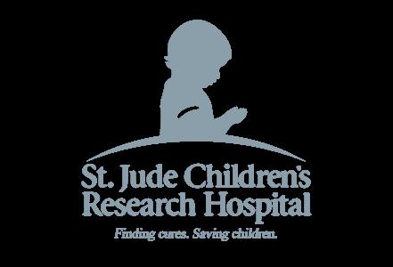 StJudes-logo